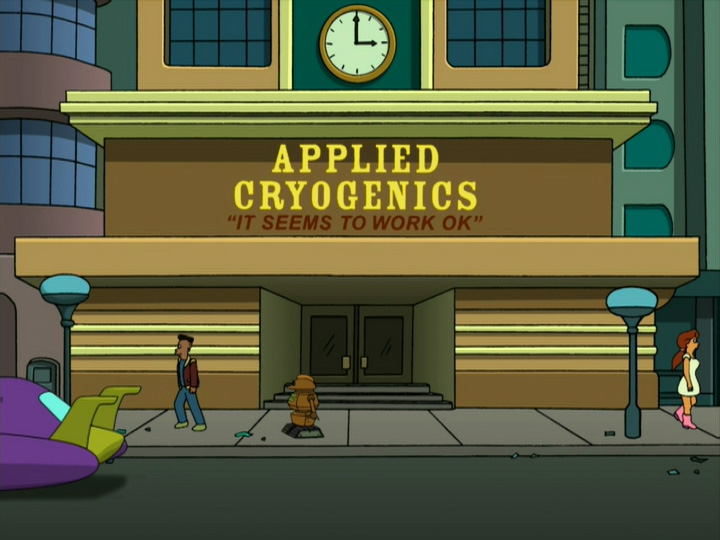 File:Applied Cryogenics 3.jpg