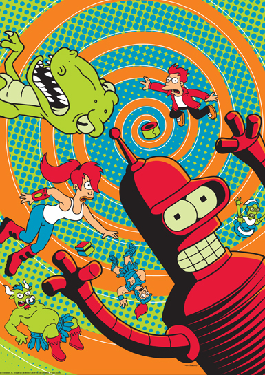 http://theinfosphere.org/images/1/12/Futurama_Comic_50_Poster.jpg