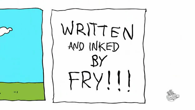 File:Written and Inked by Fry.jpg