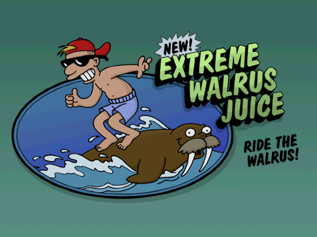 File:Extreme walrus juice game.png