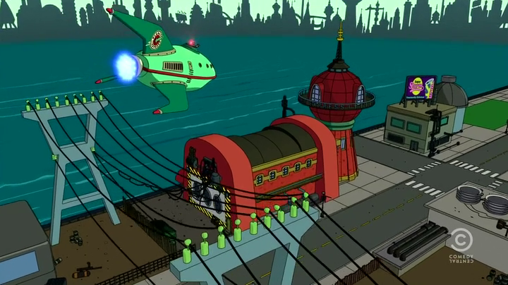 File:Planet Express ship 7ACV25.png