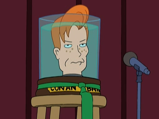 Conan O'Brien.png