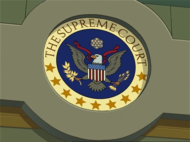 Earth Supreme Court.png