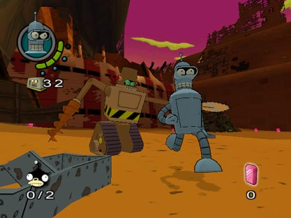 File:Futurama Game B.jpg