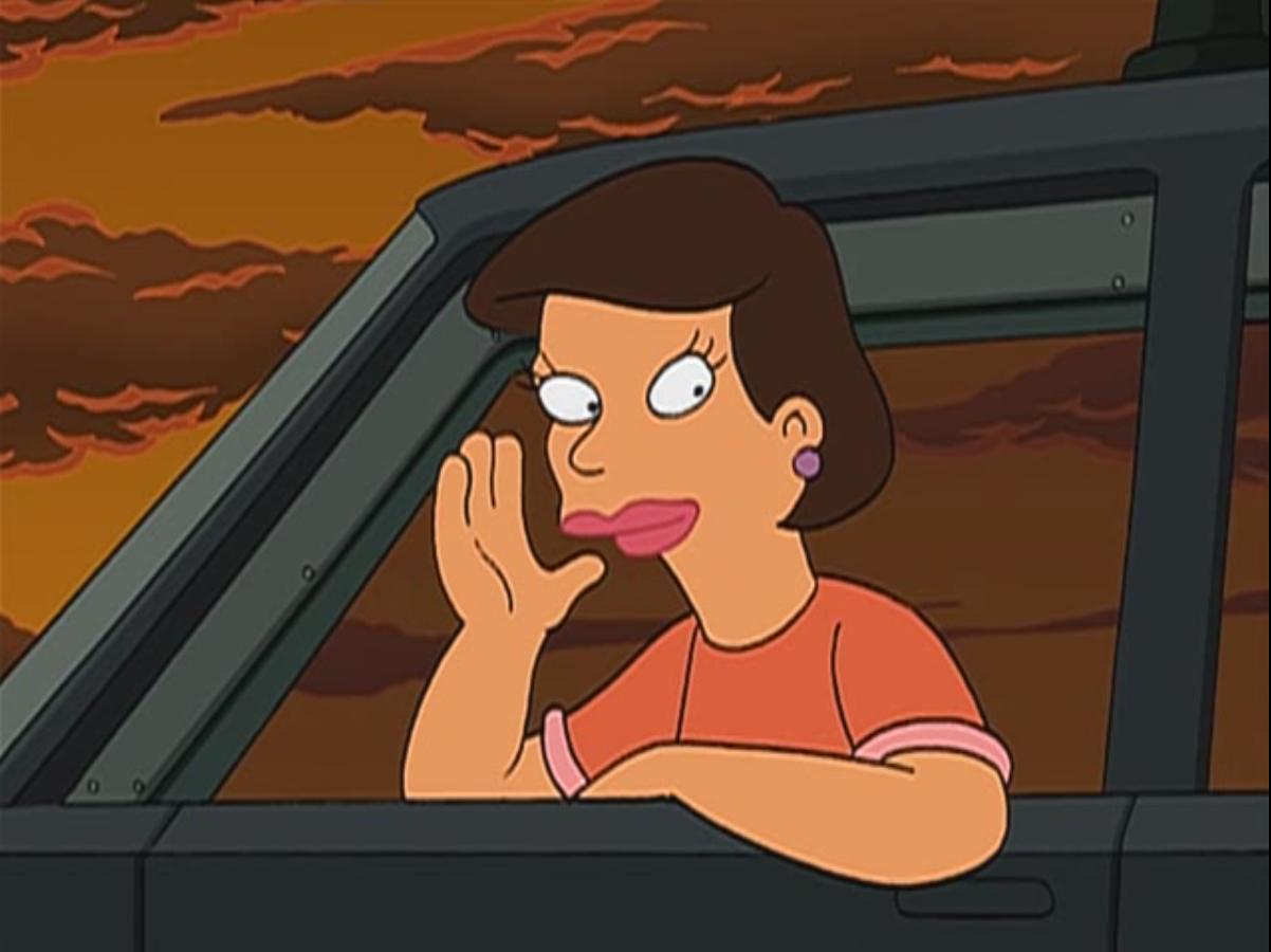Futurama mom rule 34 sex photos