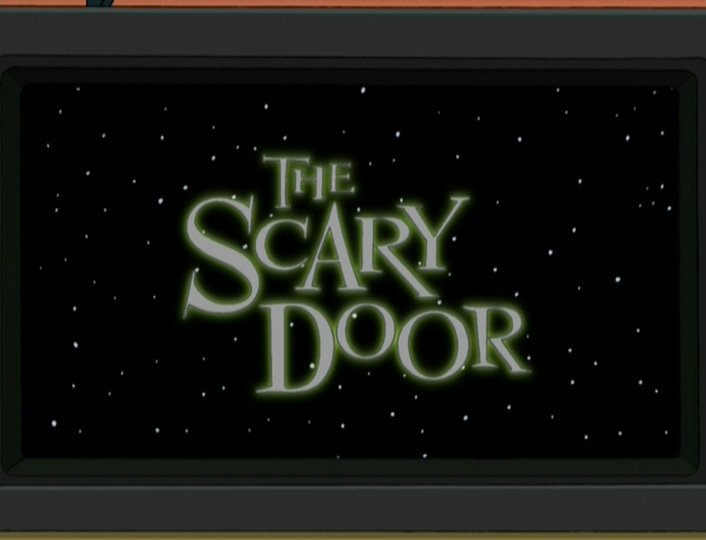 File:The Scary Door.jpg