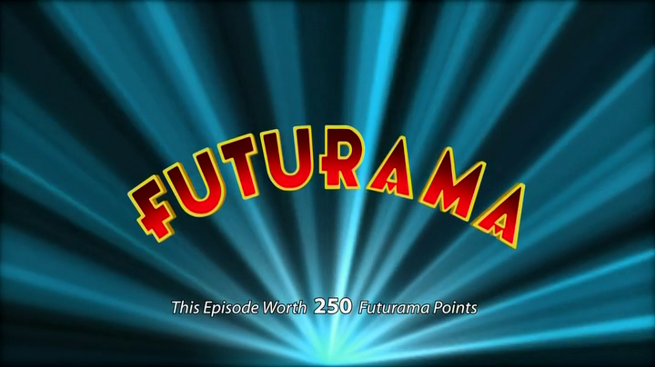 File:Title Caption Episode 0707.png