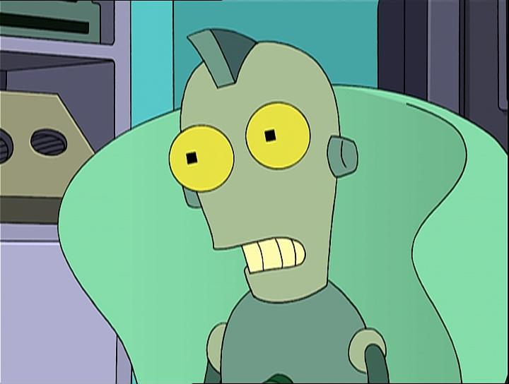 Antonio Calculon, Jr.jpg
