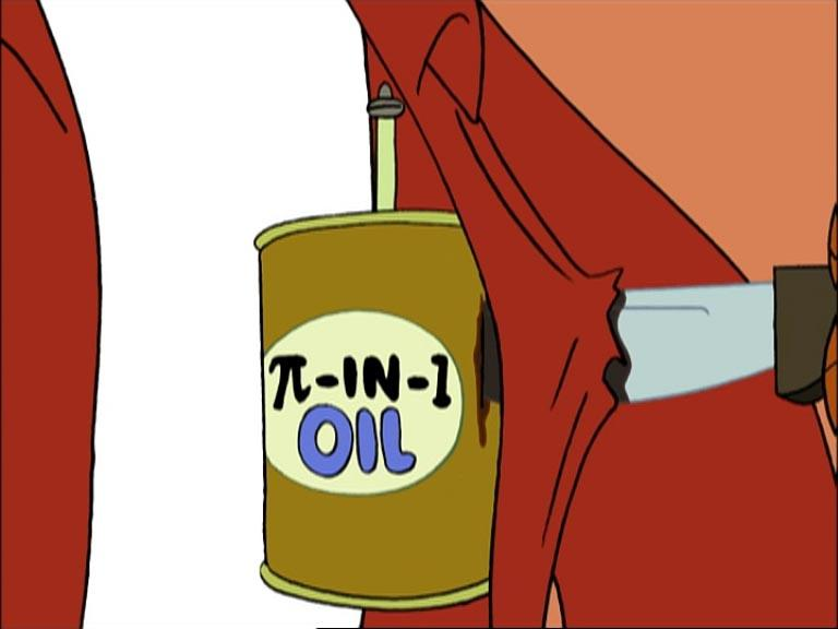 Pi-in-1 oil.jpg