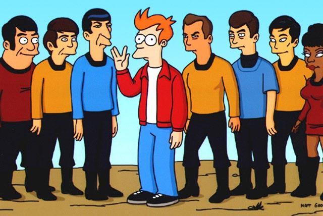Les références à Star Trek à l'écran - Page 5 Promo_4ACV11_%282%29
