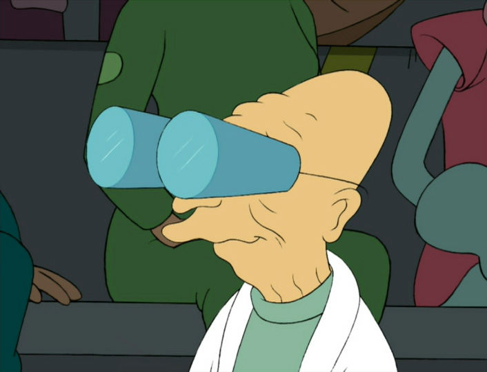 Farnsworth%27s_Reading_Glasses.jpg