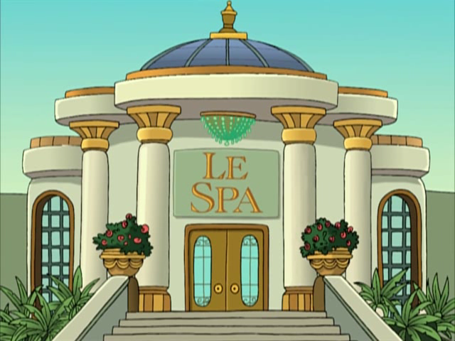 File:Le Spa.png