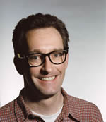 Tom Kenny.jpg