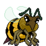 File:Queen Bee Enemy.png