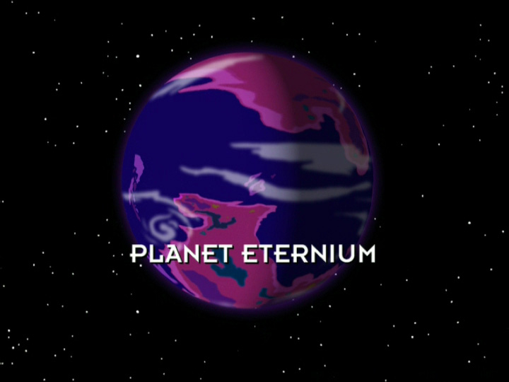 File:Planet Eternium.jpg