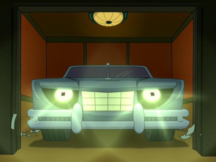Were-Car.jpg