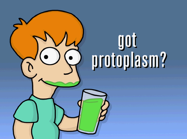 File:Got protoplasm.png