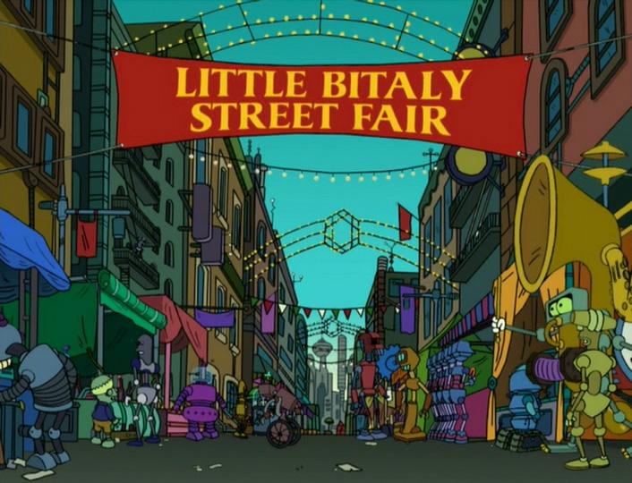 1000 images about Futurama on Pinterest Futurama quotes Futurama bender a