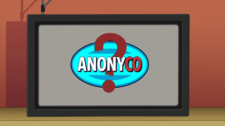 Anonyco.png