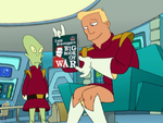 Zapp Brannigan's Big Book of War.png