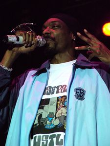Snoop Dogg Live.jpg