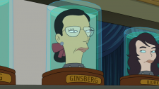 Ginsberg and Bjork.png