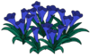 Indigo Flower Bed WOT.png