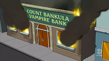 Count Bankula Vampire Bank.png