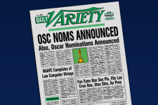 Osc Noms Announced.png