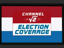 Channel √2 News - Election Coverage.png
