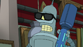 Bender's sunglasses.png