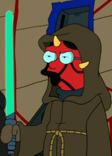 Darth Sploder.png