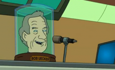 Bob Uecker's head.png
