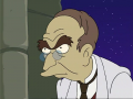 Professor Moriarty.png