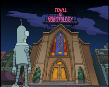 Temple of Robotology.png