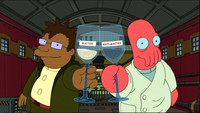 Into the Wild Green Yonder Part 2 Hermes and Zoidberg recap.png