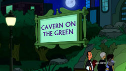 Cavern on the Green.jpg
