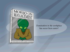 Morbo on Management.png