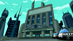 Earth Bureau of Investigation building.png