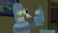 Countdown to Futurama 2012 (video 1).png