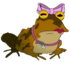 Female hypnotoad WOT.png