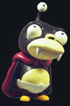 MAC Nibbler figure.png
