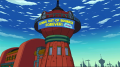 Futurama Into the Wild Green Yonder Planet Express Going Out of Business Forever Again!.png