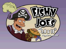 Fishy Joes game.png