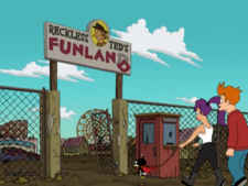 Funland Entrance.png