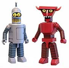 I men Bender and Devil.png