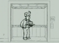 Space Pilot 3000 Animatic.png