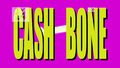 Cash Bone sponsorship.png