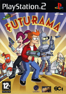 Futurama-ps2-cover.jpg