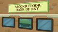 BankofNNY.png